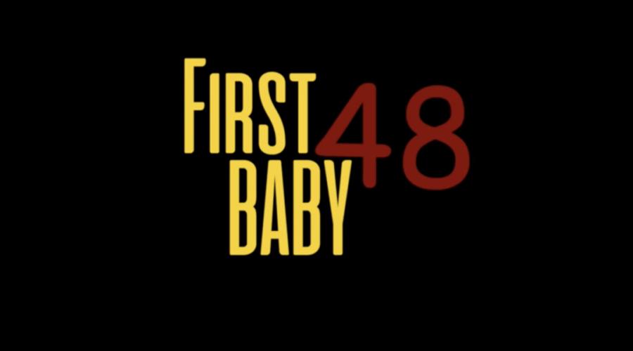 MurdaRich| Twin Rap Duo Drops 'First 48 Baby' - Rap Fiesta